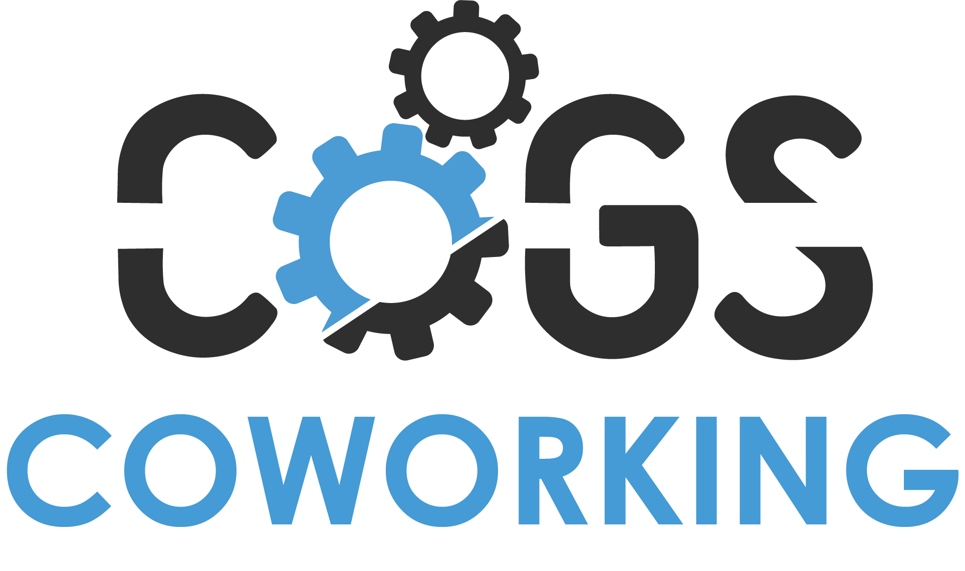 Cogs Coworking